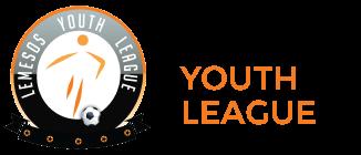 Lemesos Youth League