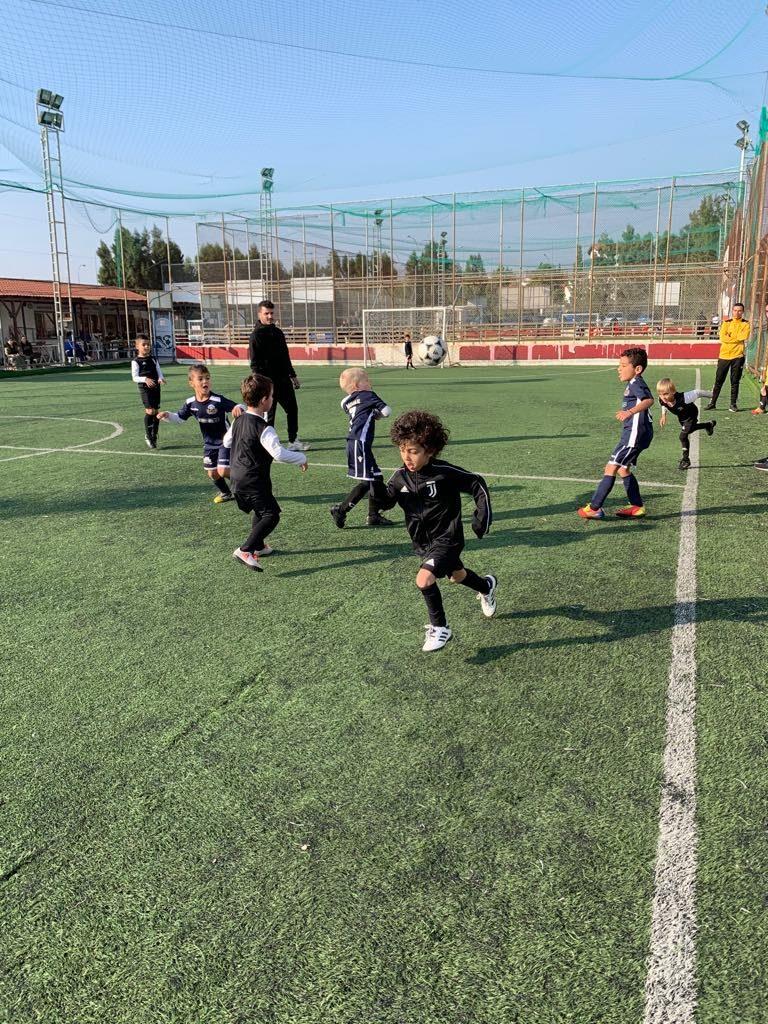 lemesos-youth-league-2