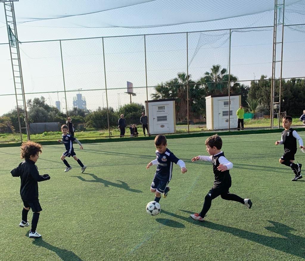 lemesos-youth-league-3