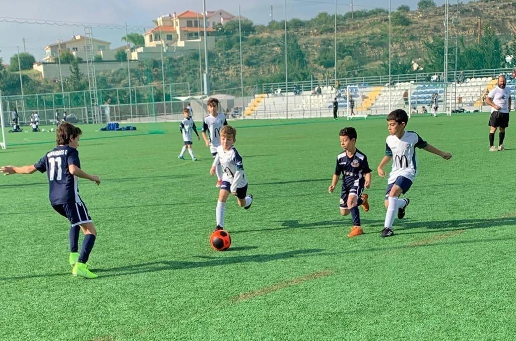 lemesos-youth-league-4
