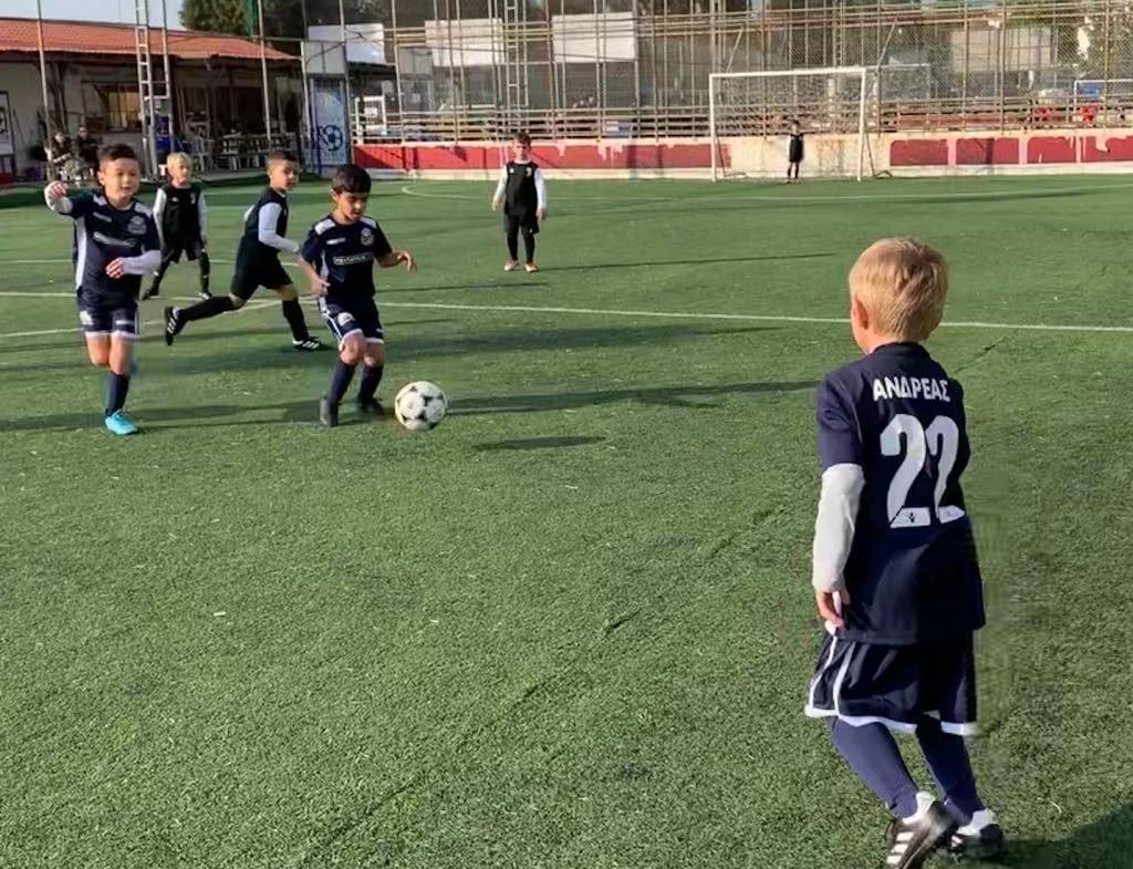 lemesos-youth-league-5