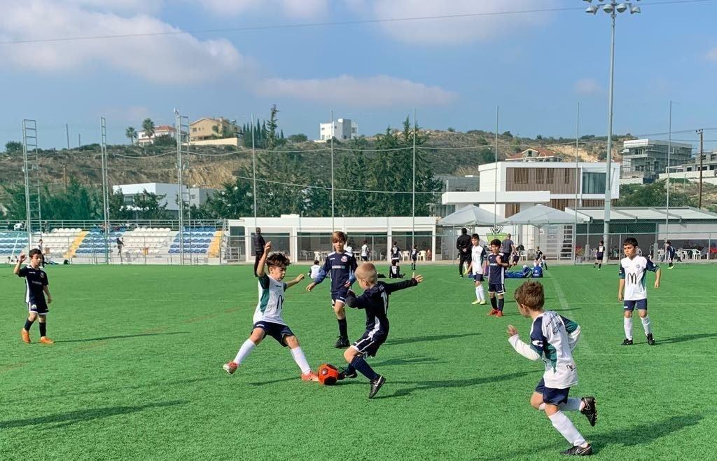 lemesos-youth-league-6
