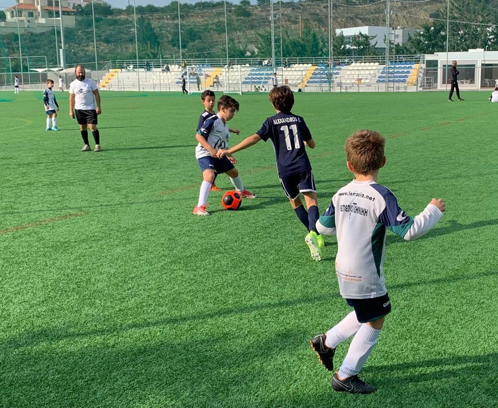 lemesos-youth-league-7