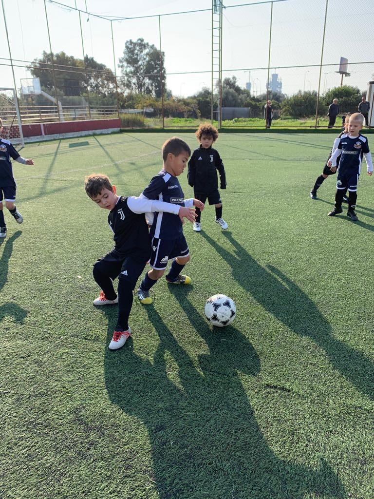 lemesos-youth-league-8